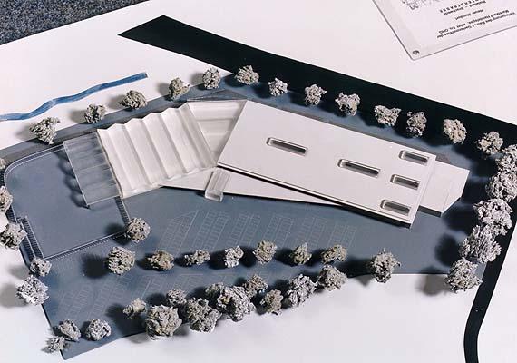 bits beits gmbh b ro f r architektur. Black Bedroom Furniture Sets. Home Design Ideas